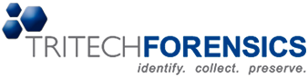 Tri Tech Forensics