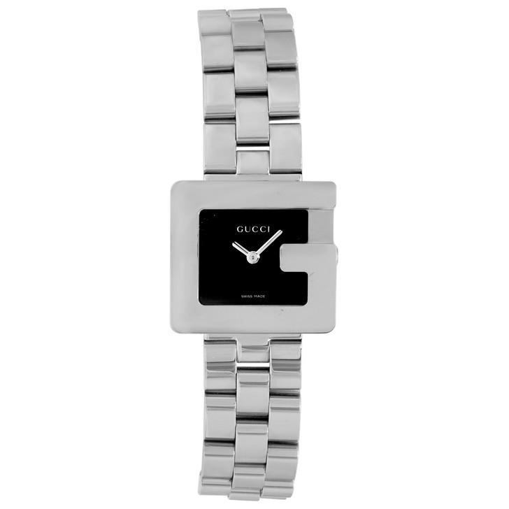 Gucci Stainless Steel 3600L  Ladies Quartz Watch