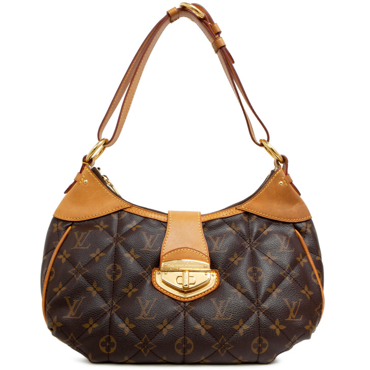 Louis Vuitton Monogram Etoile City PM