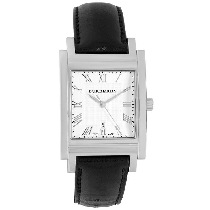 Burberry Stainless Steel Quartz Watch BU1554