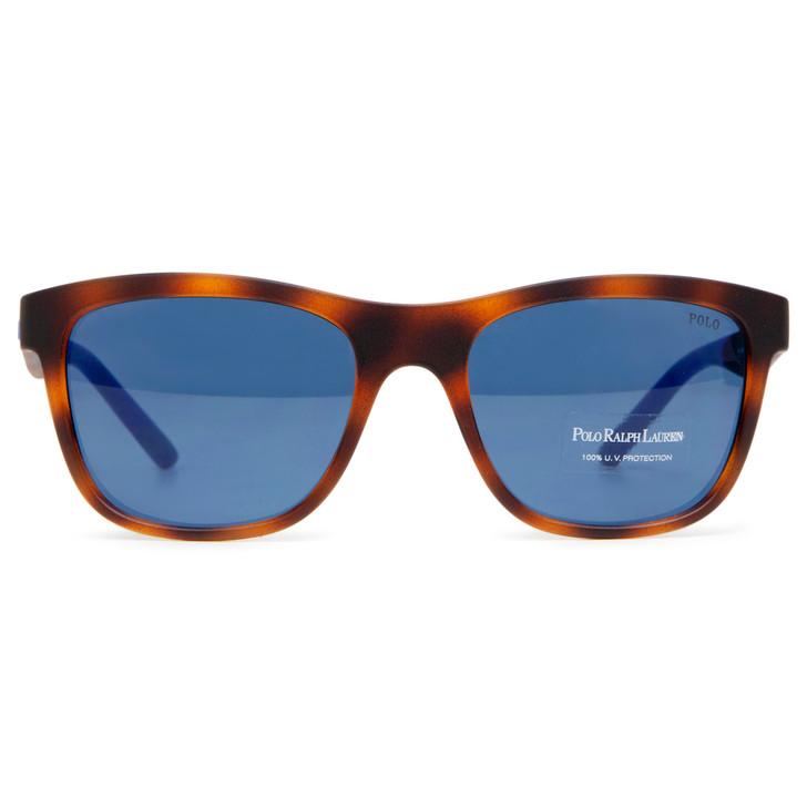 Polo Ralph Lauren PH 4120 Sunglasses