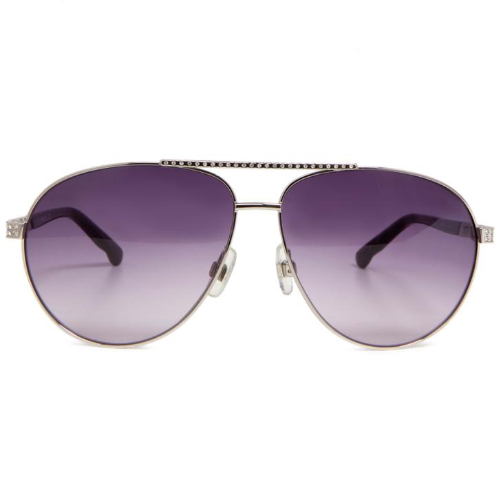 Swarovski Elis SW-78 Sunglasses