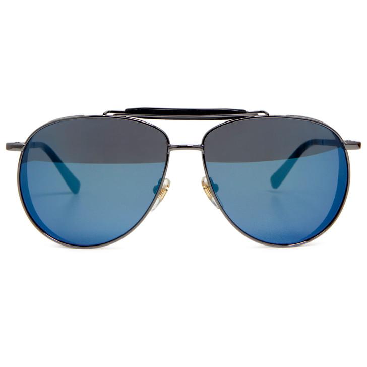 MCM 119S Aviator  Sunglasses