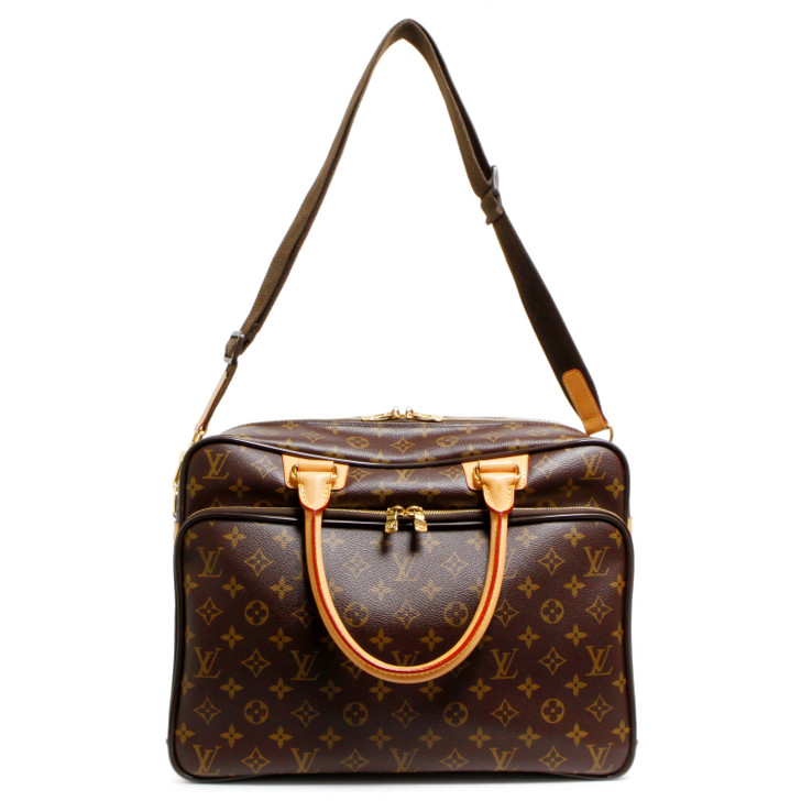 Louis Vuitton Monogram Icare