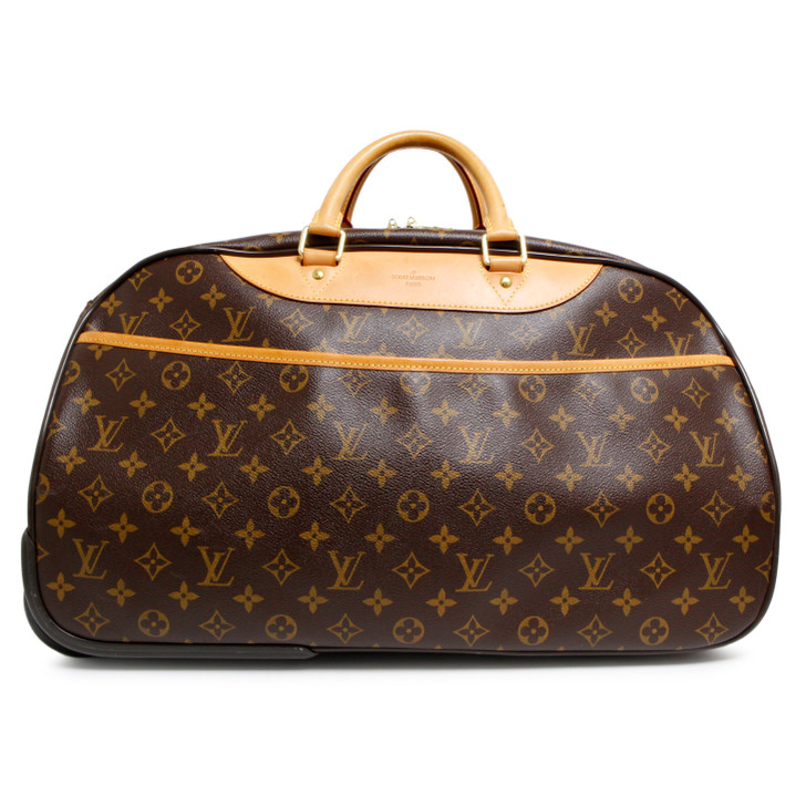 Louis Vuitton Monogram Eole 50