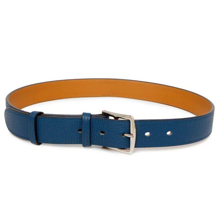 Hermes Colvert Clemence Etriviere 32 Belt