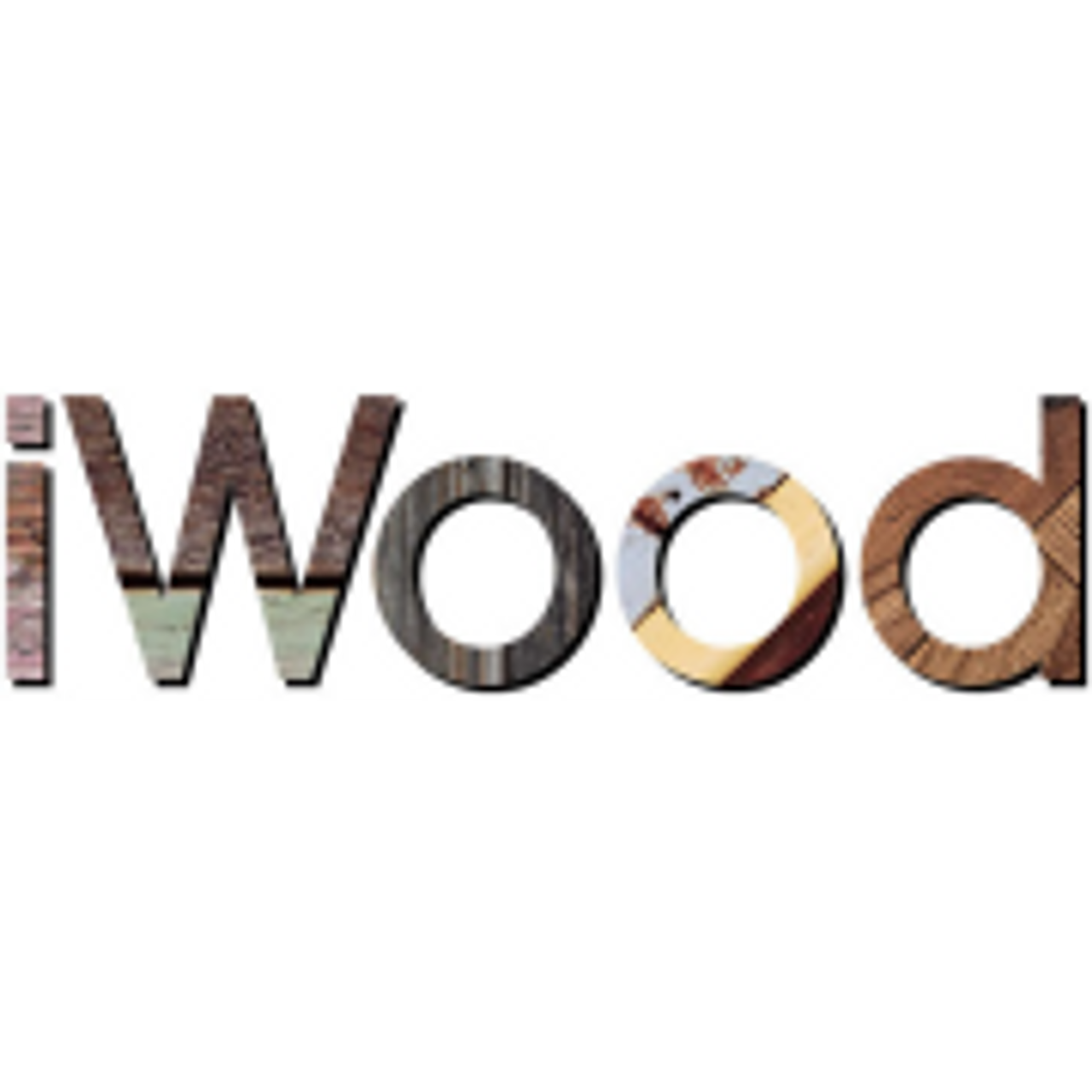 iwood