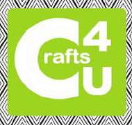 Crafts 4 U