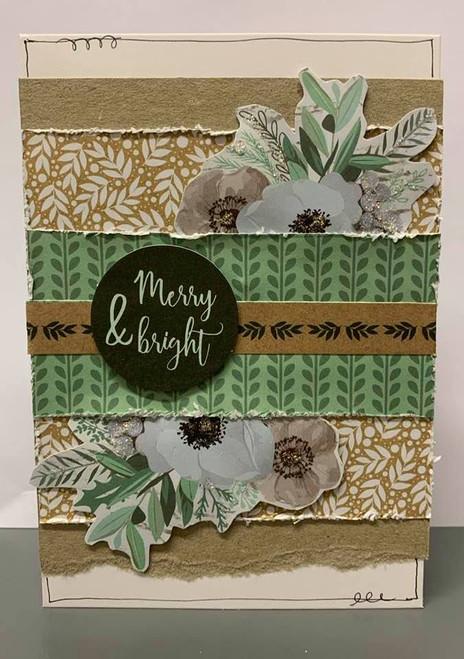 merry & bright - c011