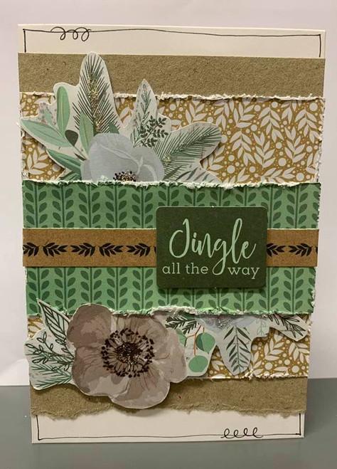 jingle all the way - c014