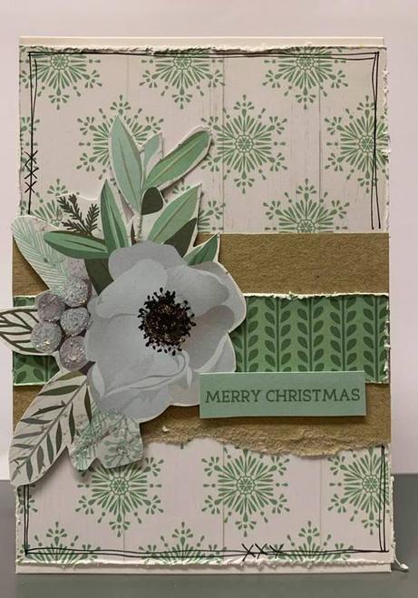 merry christmas - c016
