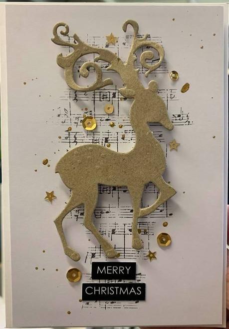 merry christmas - c028