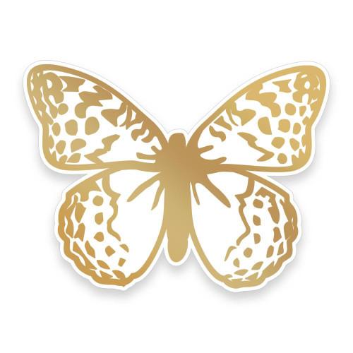 butterfly garden garden butterfly