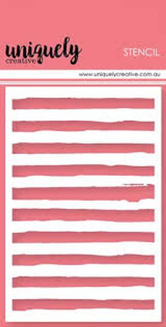 painty stripes