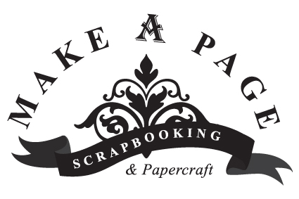 MakeApage Scrapbooking