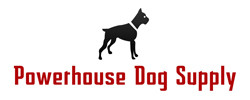 Powerhouse Dog Supply