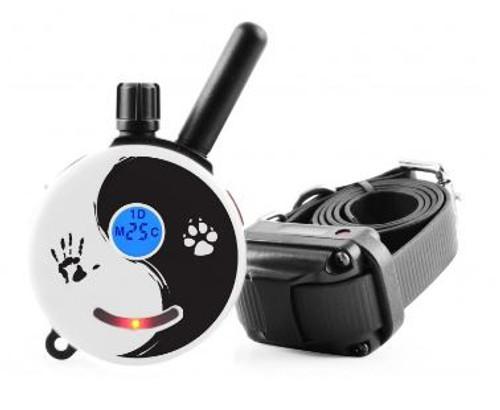 Mini Educator  Remote Dog Trainer ET-300 E-collar