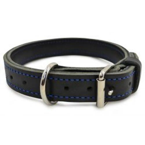Ray Allen Blue Line Agitation Collar