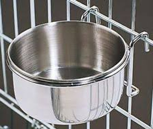 IndiPets Hanging Bowl