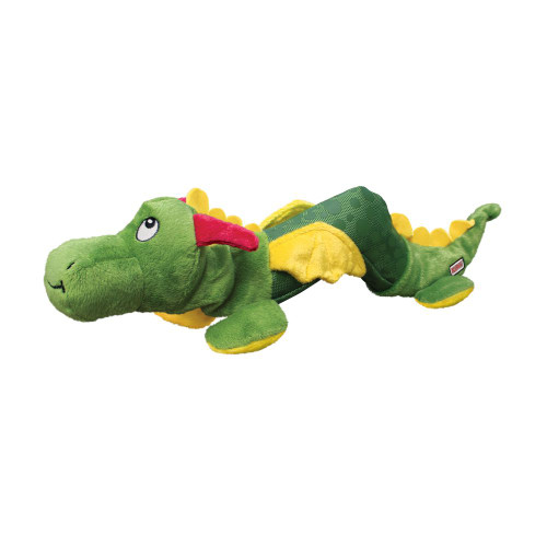 KONG Shaker Dragon