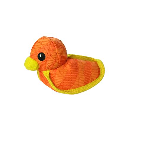 DuraForce Duck