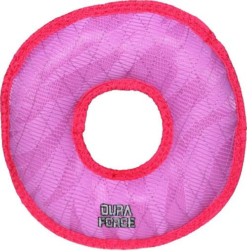 DuraForce Ring