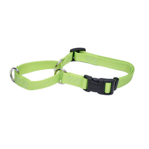 "Coastal ""No-Slip"" Martingale Collars"