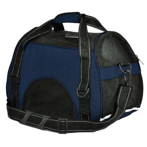 DOGline Dog Carrier Bag