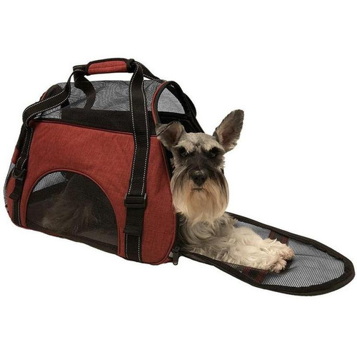 DOGline Dog Carrier Bag