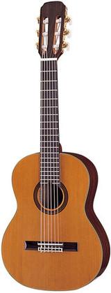 Ariana 3/4 Size Classical Guitar