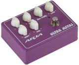Aria UM-10 Ultra Metal Pedal