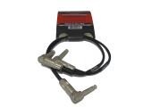 Tuner Adapter for VM-PRO