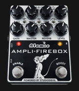 Ampli-Firebox