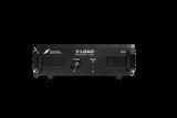 X-LOAD LB-2 Reactive Load Box