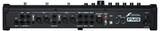 Fractal Audio Systems FM9 rear