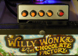 PinWoofer - Jersey Jack Pinball - Willy Wonka and the Chocolate Factory Amplifier Settings