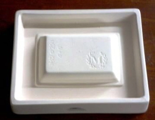 PICTURE FRAME 1024G GLASS MOLD