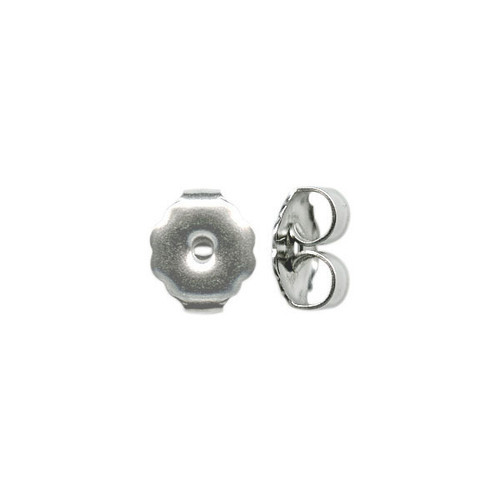 STUDS & NUTS - PKG OF 12 SETS