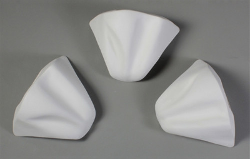 GM193B THREE LARGE PETAL ATTACHMENTS FOR GM187