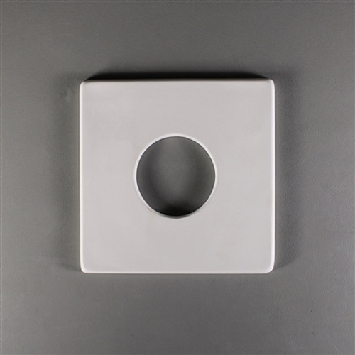 GM198 SMALL DROP TILE GLASS MOLD