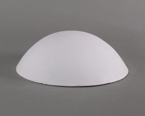 GM206 DOME CAP GLASS MOLD