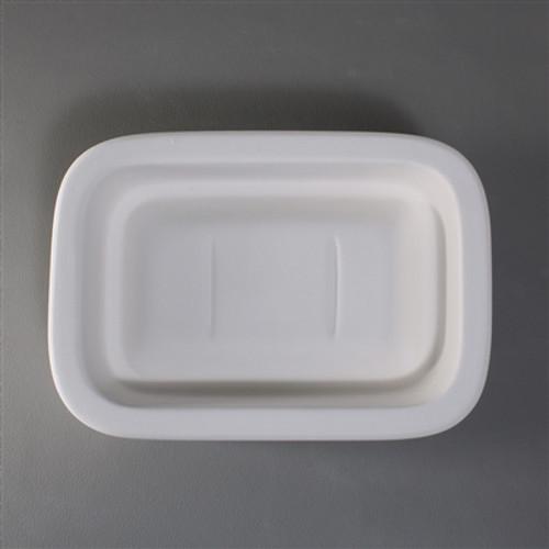 GM77 SOAP DISH FRIT GLASS MOLD