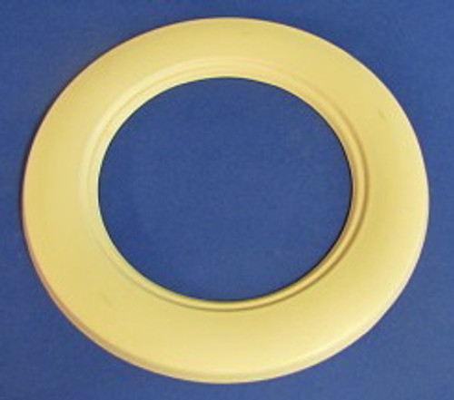 GM87 10 IN PLATE DROP RING GLASS MOLD