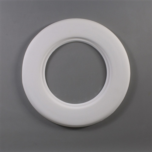 GM94 RING FOR GM95 GLASS MOLD