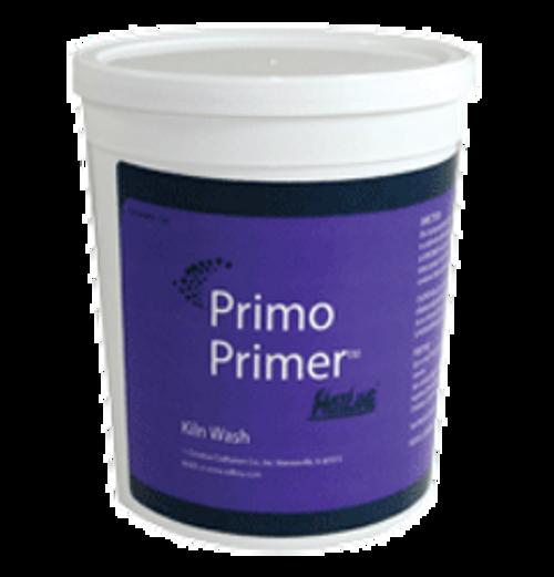 PRIMO PRIMER 1.5#