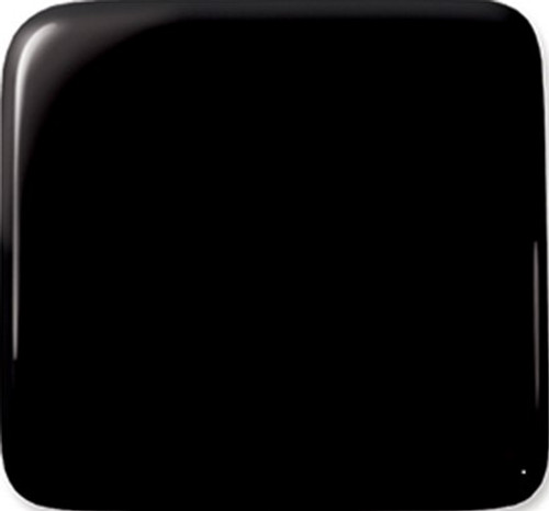 BLACK OPAL 12x12 COE96 FUSIBLE GLASS