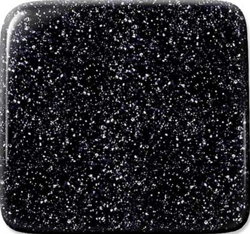 AVENTURINE BLACK  12x12