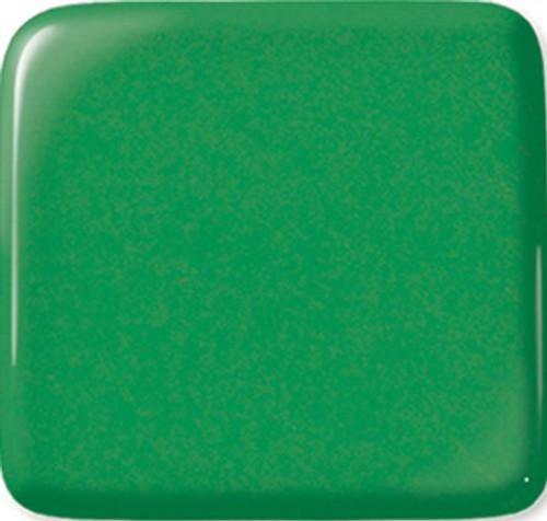 MEDIUM GREEN 12x12