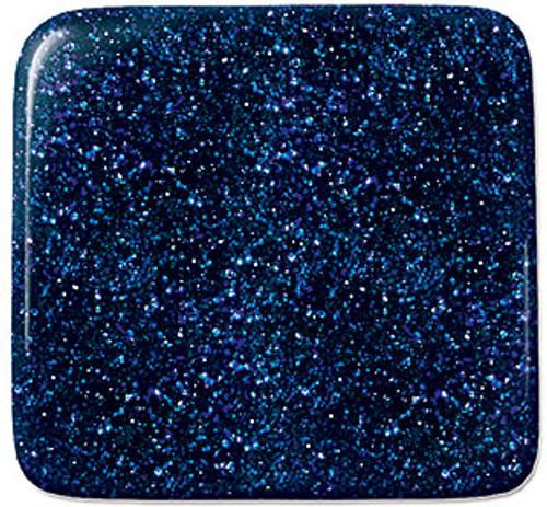 AVENTURINE BLUE  12x12