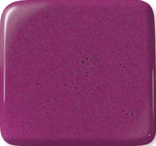 LIGHT PURPLE TRANS 12x12 COE96 FUSIBLE GLASS